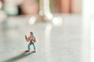 strength-strong-toy-action-figure