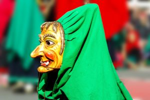 carnival-the-witch-mask-colorful-57397